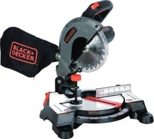 Black+Decker Compound M1850BD