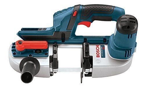 Bosch Bare-Tool BSH180B