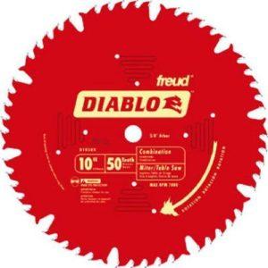 Freud D1050X Diablo