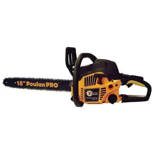 Poulan Pro 967185102 PP4218A<br />