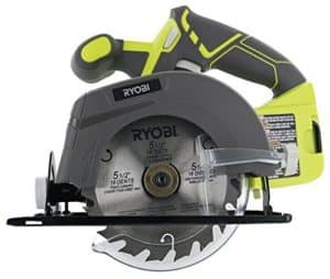 Ryobi-One-P505