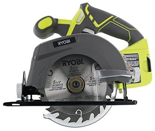 Ryobi One+ P505