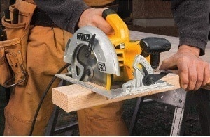 Best Circular Saws 2019 – Buying Guide & Reviews - SawAdvisor