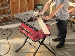 a-portable-jobsite-table-saw