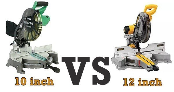 10-Inch-vs-12-Inch-Miter-Saw-Which-One-to-choose