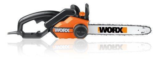 WORX WG3041