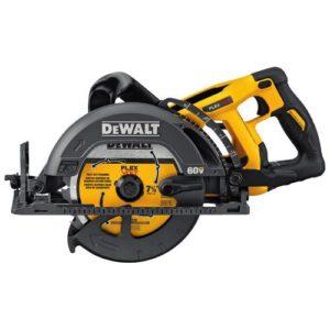 DEWALT DWS535