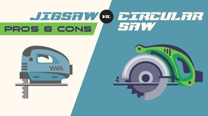 Jigsaw-vs.-Circular-Saw