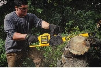 a-chainsaw-under-300