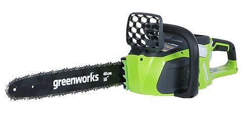 Greenworks 20312