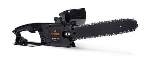 Remington RM1425