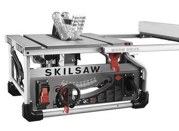 SKILSAW SPT70WT-01